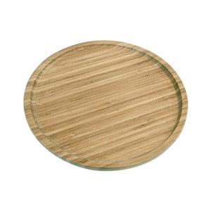 Bambusové servírovací prkénko Koralo