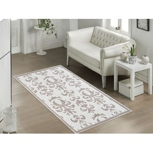 Odolný koberec Vitaus Grace, 60x90cm