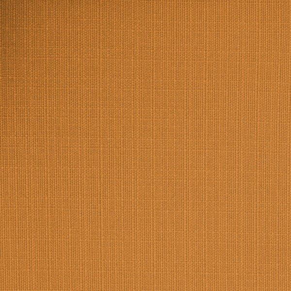 Hořcicově žlutá dvoumístná rozkládací pohovka Vivonita Brent