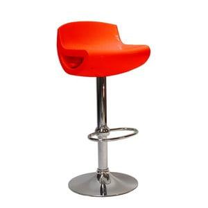 Barová židle Roxi Red