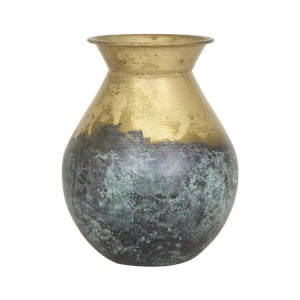 Váza Strömshaga Barbara, Ø 13 x 19 cm