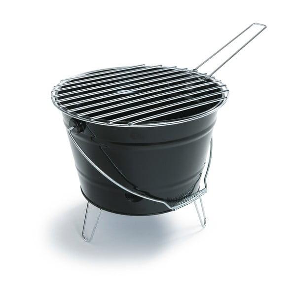 Gril Bucket