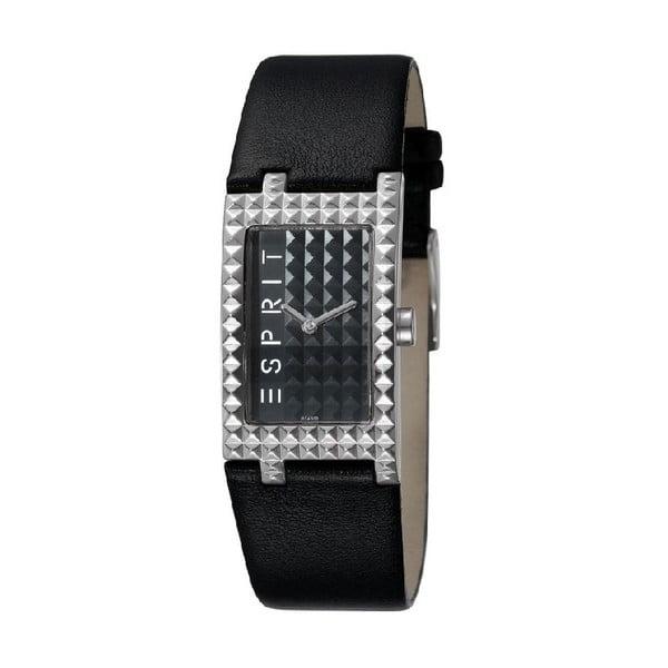Dámské hodinky Esprit 6202