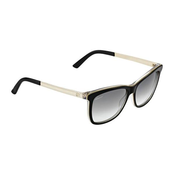 Dámské sluneční brýle Gucci 3675/S 4WH