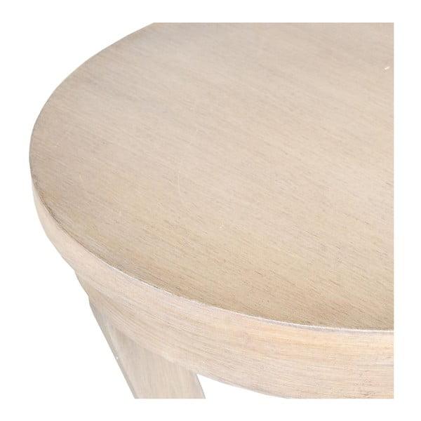 Odkládací stolek Harrison Light