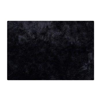 Covor House Nordic Florida, 160 x 230 cm, negru de la House Nordic