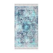 Koberec Hitite Carpets Coelum Ratio,80x140cm
