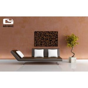 Obraz Brown Beans, 60x40 cm