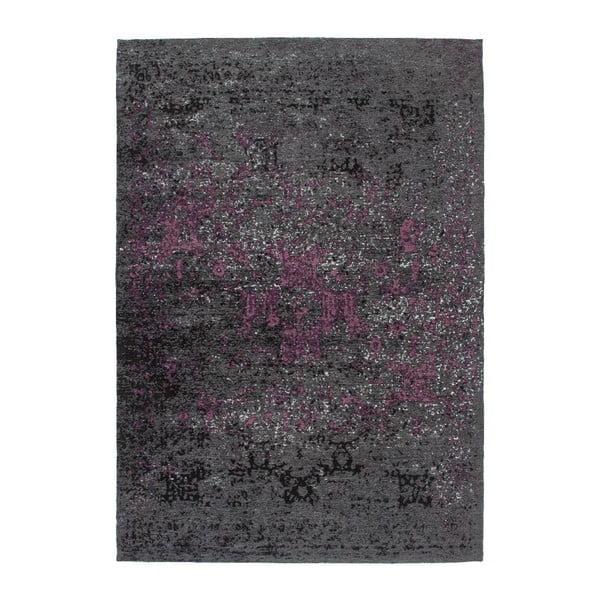 Koberec Violet Autumn, 80x150 cm