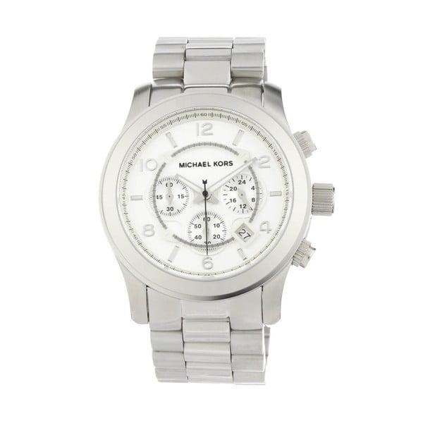 Pánské hodinky Michael Kors 08179