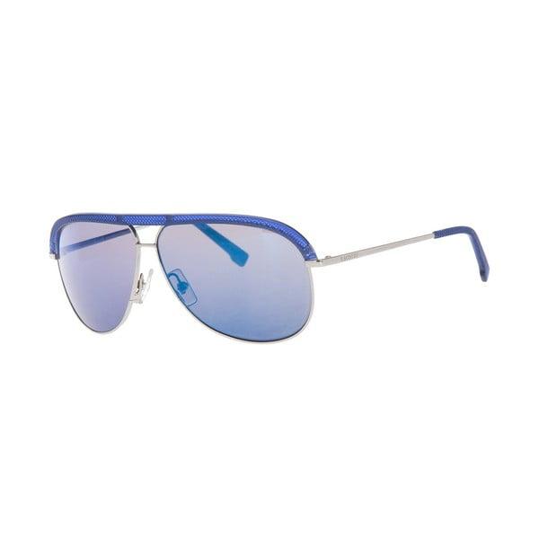 Dámské sluneční brýle Lacoste L126 Plata
