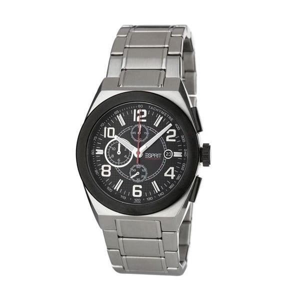 Pánské hodinky Esprit 2102