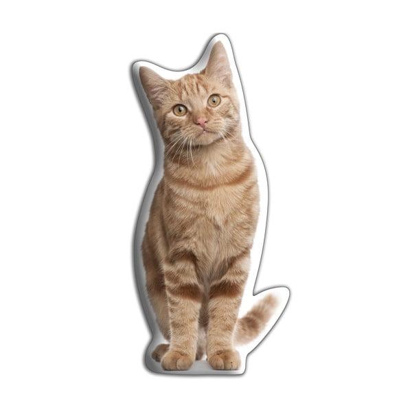 Poduszeczka Adorable Cushions Kot rudzielec