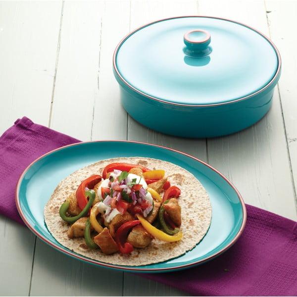 Servírovací tác Mexican Flavour