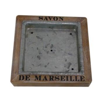 Suport pentru săpun Antic Line Savon de Marseille de la Antic Line