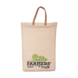 Klečicí podložka Esschert Design Farmers