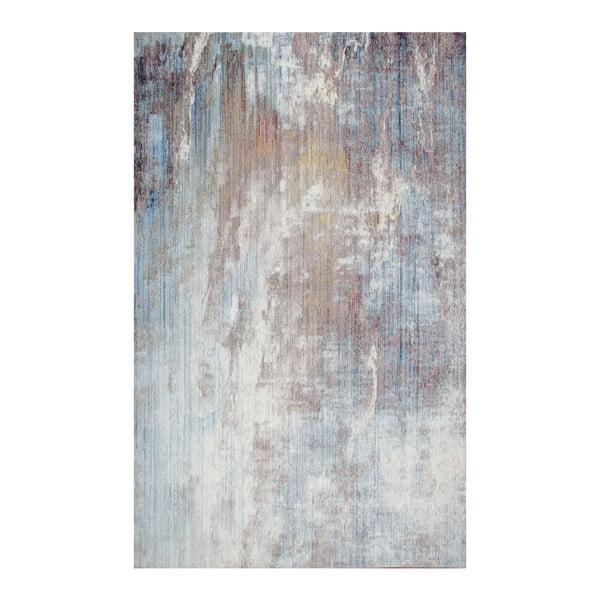 Eco Rugs Sofia szőnyeg, 80 x 150 cm
