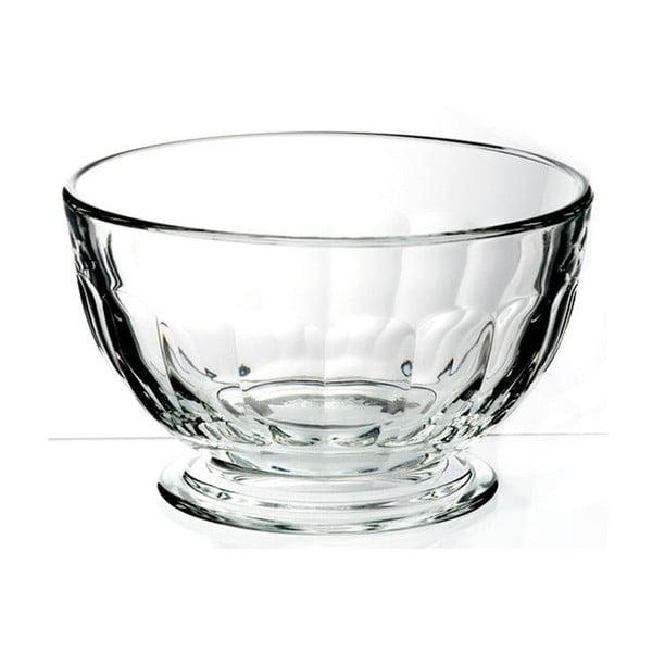 Miska szklana La Rochère Périgord, 130 ml