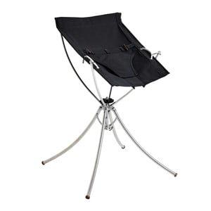 Dětská židlička Vaggaro Bouncer
