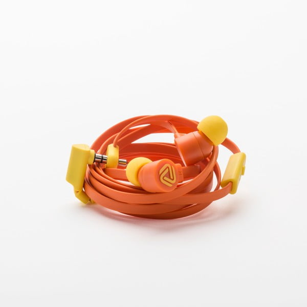 Sluchátka Coloud Pop Orange