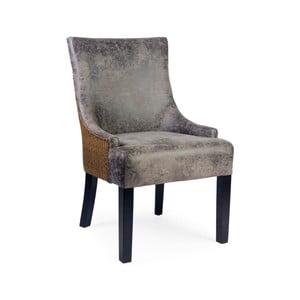 Židle Moycor Alfresco