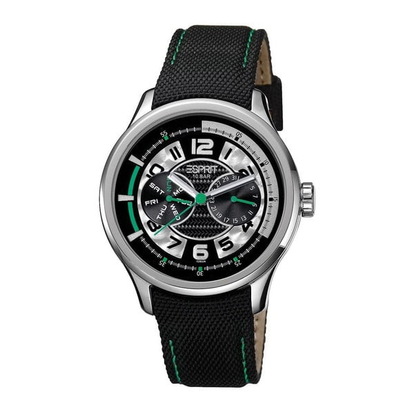 Pánské hodinky Esprit 2850