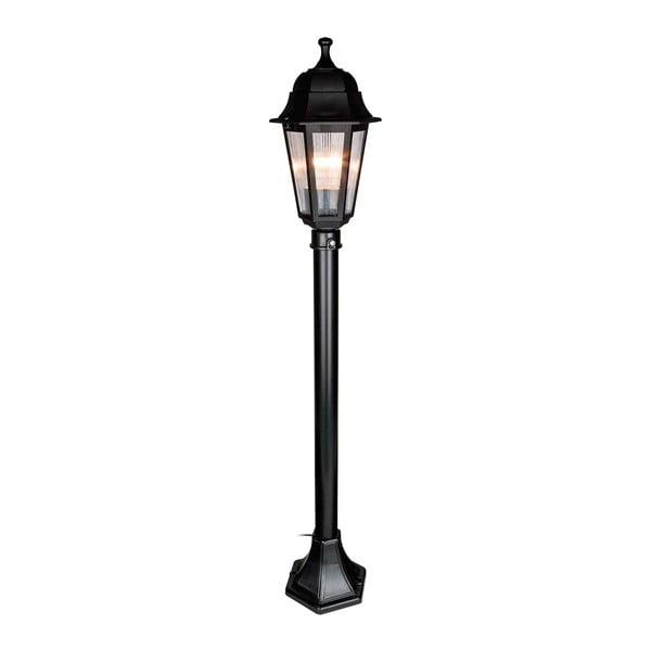 Corp de iluminat pentru exterior Lampas, înălțime 98 cm