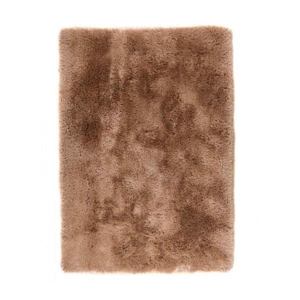 Koberec Pearl 160x230 cm, krémový
