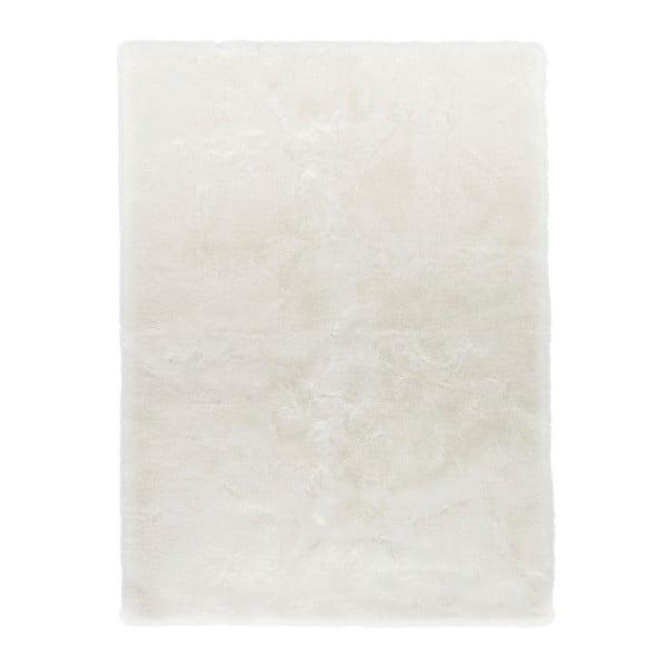 Covor Mint Rugs Superior, 230 x 160 cm, alb