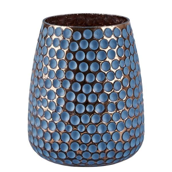 Váza Poloa Petrol