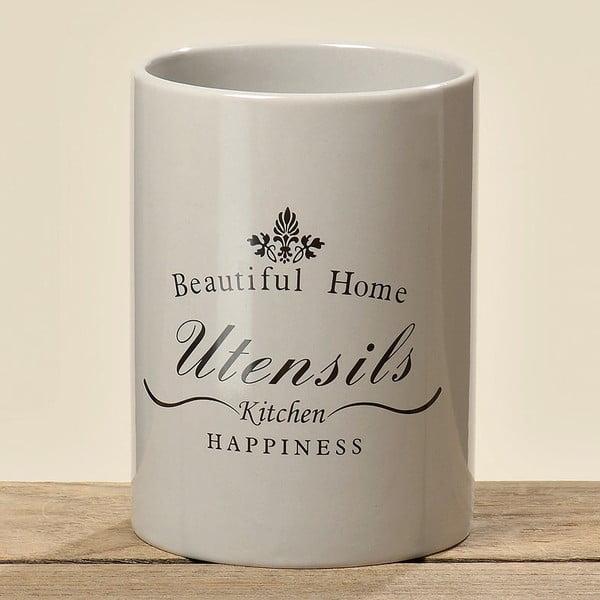 Dóza Home Utensils