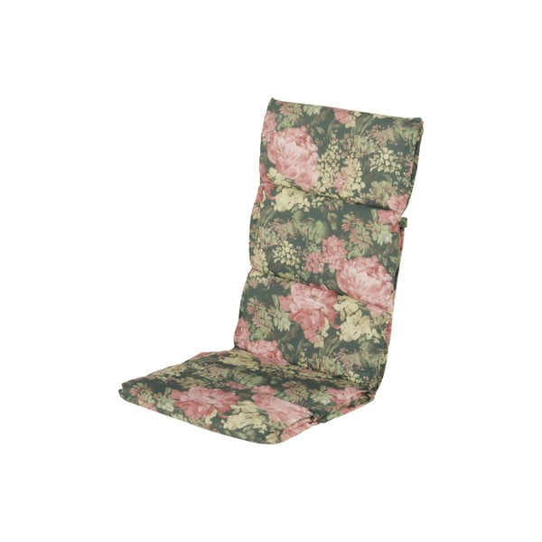 Záhradné sedadlo Hartman Pink Isabela, 123×50 cm