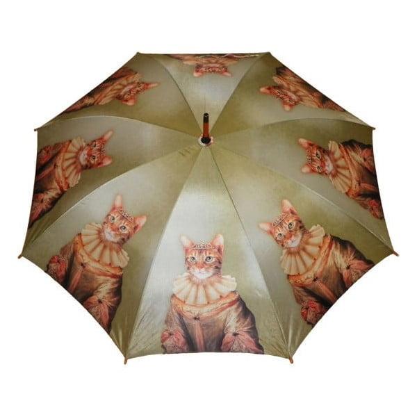 Deštník Aristo Lady Cat