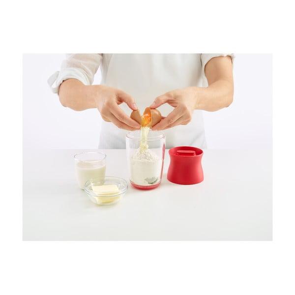 Set na přípravu palačinek Lékué Pancakes