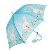 Dětský deštník Rex London Daisy The Rabbit