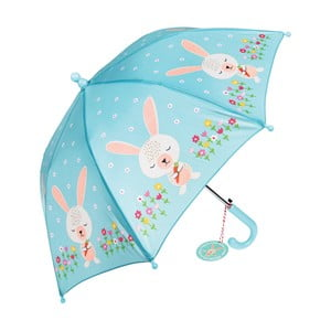 Umbrelă pentru copii Rex London Daisy The Rabbit
