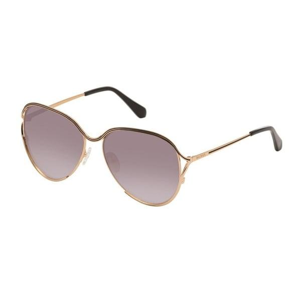 Dámske slnečné okuliare Balmain Beliveau
