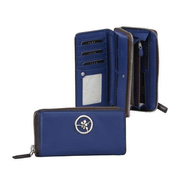 Peněženka Colorado Royal Blue