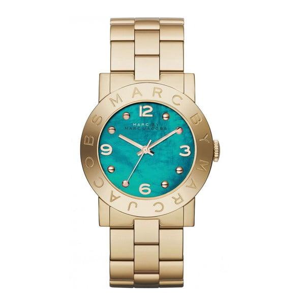 Dámské hodinky Marc Jacobs 08624