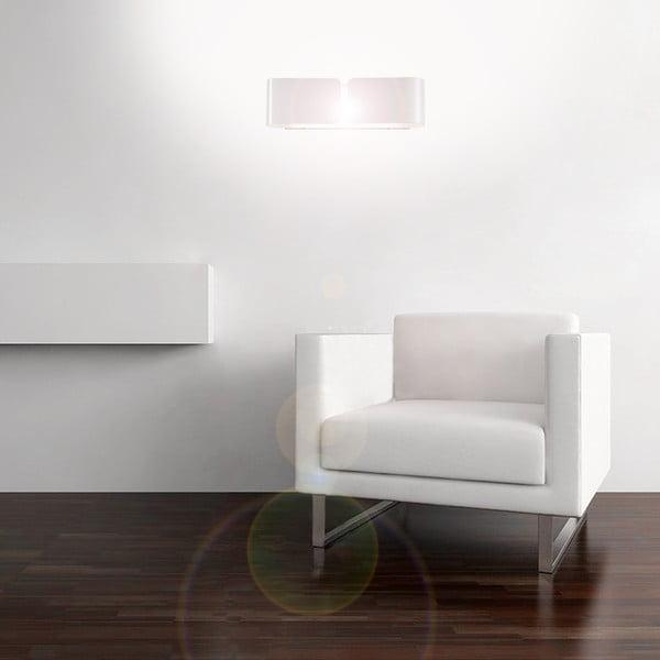 Nástěnné svítidlo Evergreen Lights White Parete