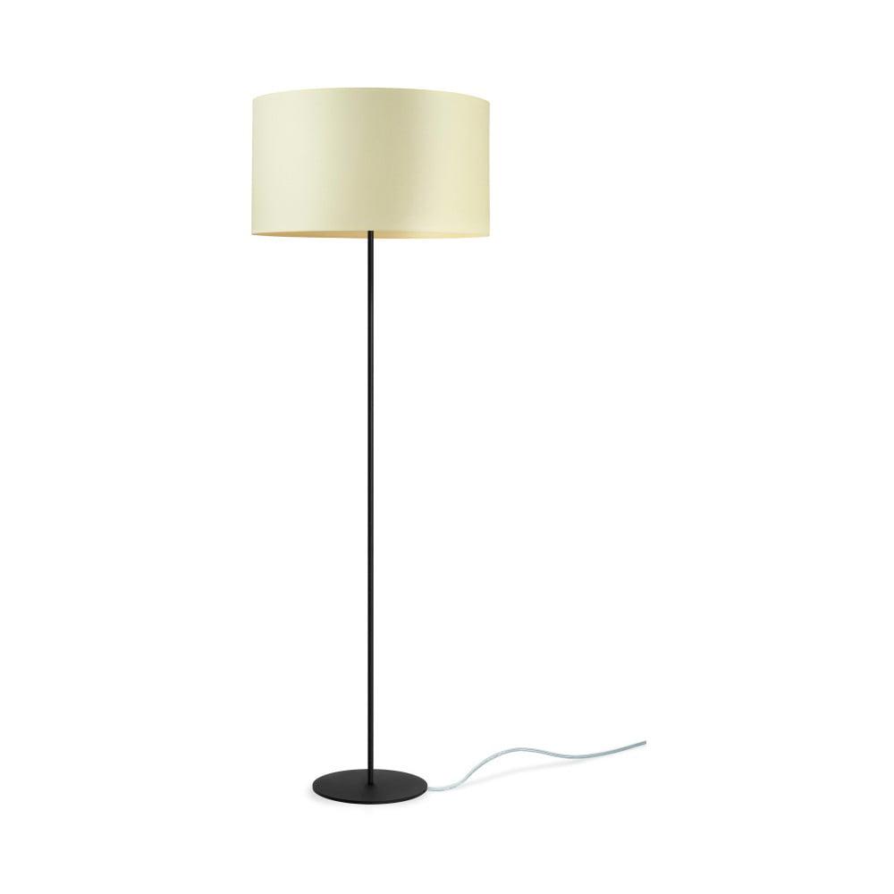 Volně stojící lampa Sotto Luce MIKA Elementary L 1F