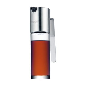 Sticlă din inox pentru oțet WMF Cromargan® Basic, 120 ml imagine