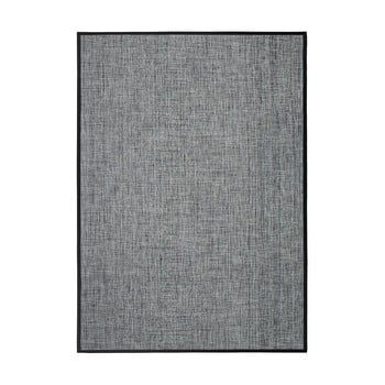 Covor pentru exterior Universal Simply, 110 x 60 cm, gri de la Universal