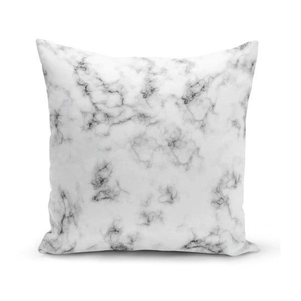Față de pernă Minimalist Cushion Covers Certa, 45 x 45 cm