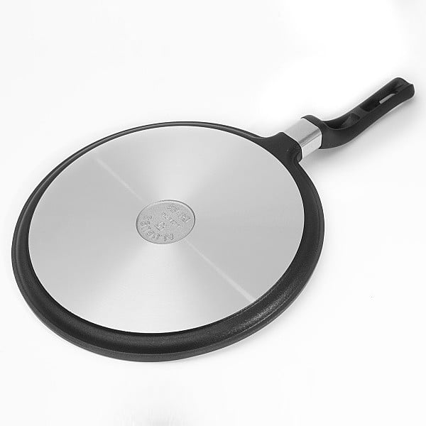 Pánev na palačinky, 24 cm