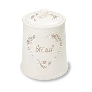 Dóza na chléb z kameniny Cooksmart England Classic