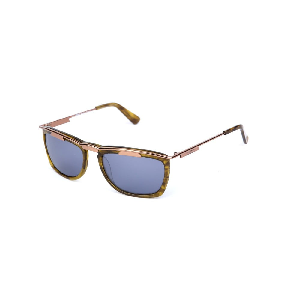 Pánské sluneční brýle Kenzo Feniho