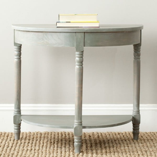 Konzolový stolek Carter