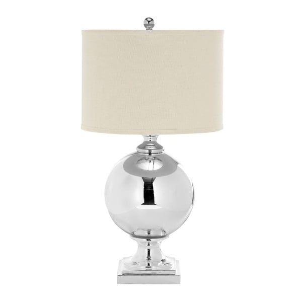Stolní lampa Safavieh Savannah