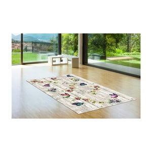 Odolný koberec Vitaus Pahma, 160 x 230 cm